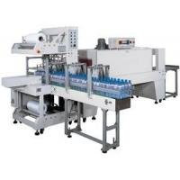 Sealing & Shrink Wrapping Machine Sleeve Sealers ST-6030AH