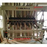China Clamp Carrier Series MY series pneumatic type wholesale