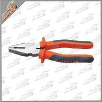 China Car Tools Plier Wire Cutter wholesale