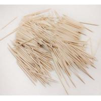 China Toothpicks wholesale