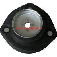 China TOYOTA 48071-12140 SHOCK ABSORBER MOUNTING COROLLA AE101/EE100/AE100 95-02 on sale