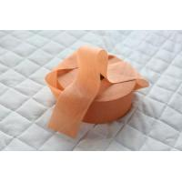 80g wrapping cloth