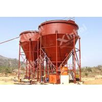 China Efficient Deep Cone Thickener wholesale