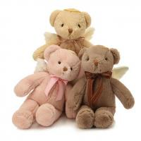 Custom Teddy Bear DS-TD007