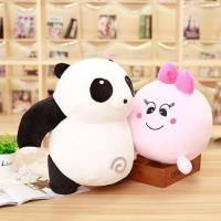 Buy cheap Custom Teddy Bear DS-PD007 from wholesalers