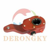 Slack Adjuster Slack Adjuster for Scania Truck