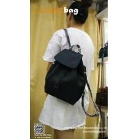 N93663O sling backpack hydration,sling backpacks in bulk,sling b