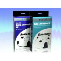Packaging box Headset Paper Box