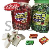Spray / Liquid Candy jelly bubble gum Item No.: SK-G223