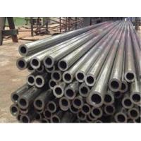 China astm a333 gr 6 sch40 seamless carbon steel pipe welding wholesale