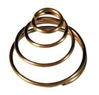 China Conical Springs on sale