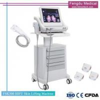 China Tattoo Removal Equipment wholesale