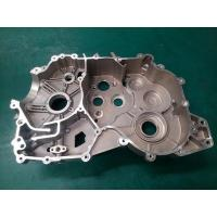 Motorcycle series DSW500 right box body