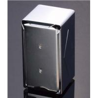 Commercial Bathroom Accessories Napkin Holder