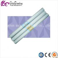 Embossed Paper Contact