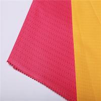 Buy cheap FOOTBALL JACQUARD FABRIC from wholesalers