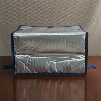 Buy cheap bag1 from wholesalers