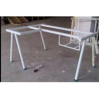 Buy cheap Additionally, L Desking Series from wholesalers
