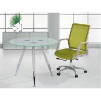 Buy cheap Desk ZF-1407T Desking Series from wholesalers
