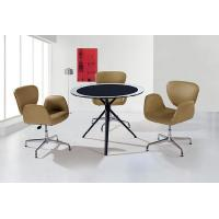 Buy cheap Negotiation table ZF-1410T Desking Series from wholesalers