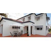Buy cheap PVC Application Construction Mouldings from wholesalers