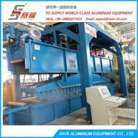Buy cheap Aluminium Extrusion Profile Quench Technology from wholesalers
