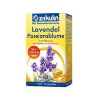 Buy cheap Zirkulin Lavender Passion Flower from wholesalers