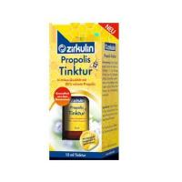 Buy cheap Zirkulin Propolis Tincture from wholesalers