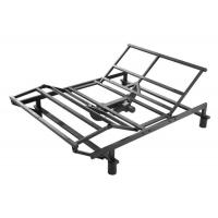 Buy cheap Metal Beds HXE004A from wholesalers