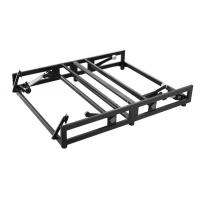 Buy cheap Metal Beds HXE002 from wholesalers