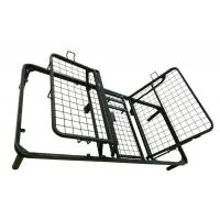 Buy cheap Metal Beds Mesh electric bed from wholesalers