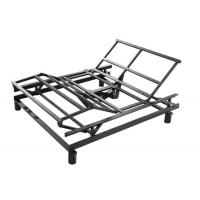 Buy cheap Metal Beds HXE004B from wholesalers