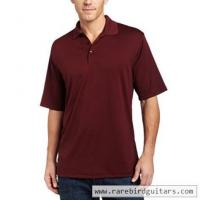 China Antigua Men's Exceed Desert Dry Xtra-Lite Short Sleeve Polo wholesale