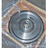 flywheel 3024105 Flywheel assembly for KTA19-G4P630 Cummins Diesel engine of Xinjiang is 500