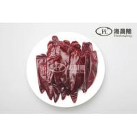 Pepper Yidu Dried Chilli