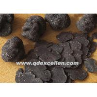 Dried Products Truffle