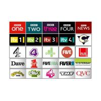 Buy cheap DVBT Digital Freeview TV from wholesalers