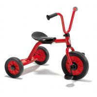 Buy cheap Winther Mini Viking Trike with Plate from wholesalers