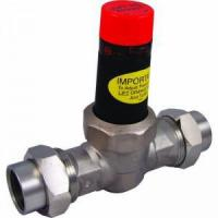 Buy cheap EB25 STAINLESS STEEL Pressure Regulating Valves from wholesalers