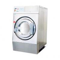 Buy cheap Washer Extractor HE SERIES from wholesalers