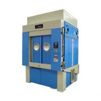 Buy cheap Tumble Dryer DI SERIES from wholesalers