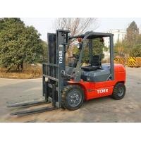 Buy cheap FORKLIFTS FD35 from wholesalers