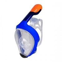 Buy cheap Full face snorkel mask from wholesalers