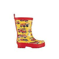 Quality Hatley Boys Printed Rain Boot for sale