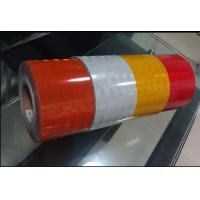 Buy cheap Reflective Tape ACP401A PRISMATIC REFLECTIVE TAPE from wholesalers