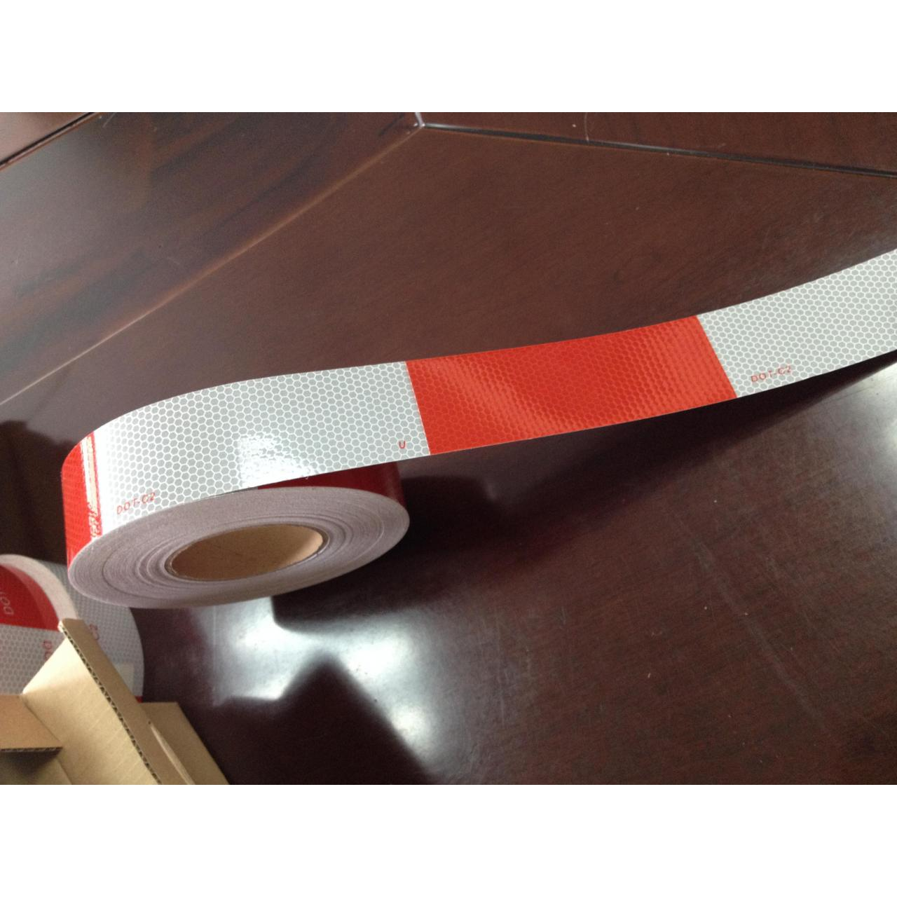 Buy cheap Reflective Tape AC100 Reflective Tape from wholesalers