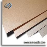 Buy cheap Soft Mica Sheet from wholesalers