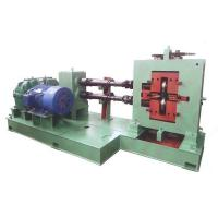 China Hot Sales Two/ Four Dynamic Precision Metal Cold Rolling Mill Machine Rolled Steel on sale
