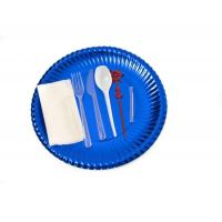 China Disposable Cutlery wholesale