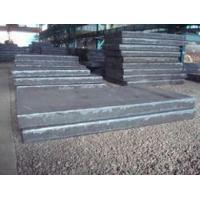 Construction material carban astm a36 steel plate with good price